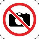 fotografie není k dispozici