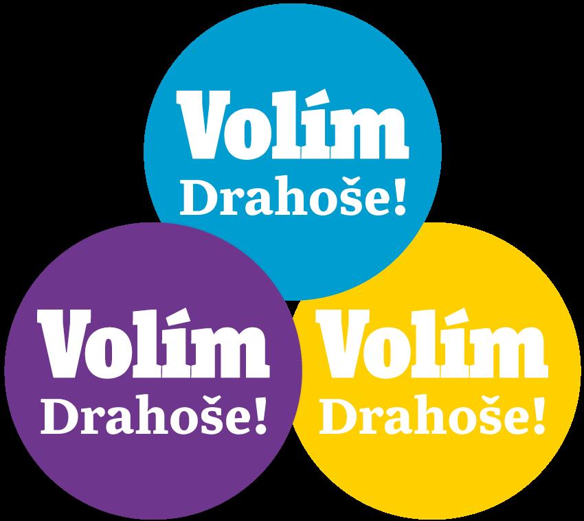 Podporuji Jiřího Drahoše
