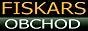 FISKARS n��ad� - levn� - AKCE